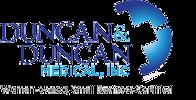 Duncan & Duncan Medical, LLC.